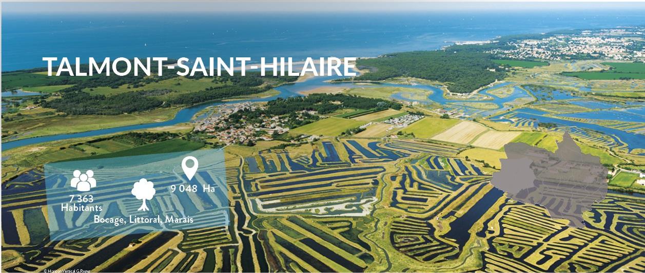 Plan cul avec belle salope Talmont-Saint-Hilaire