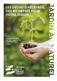 guide dechets verts – BD